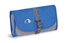 Tatonka Small Travelkit blue